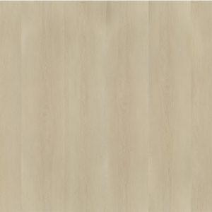 Wide Board Polar 7003