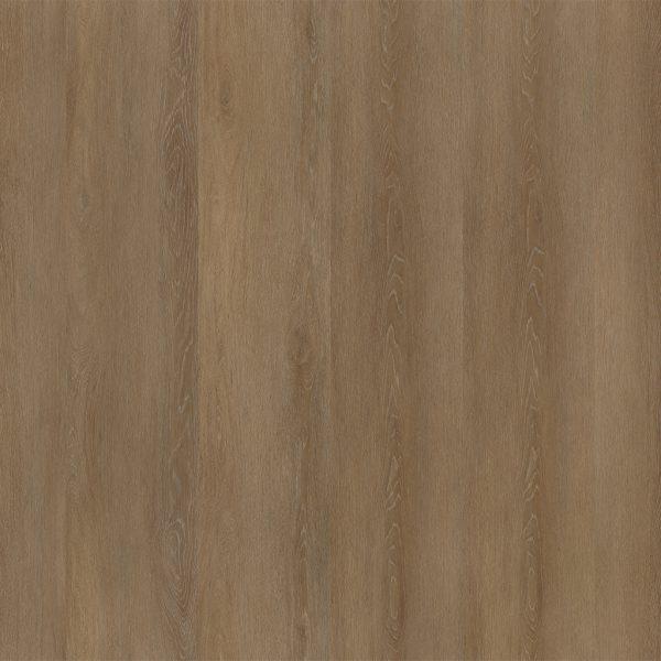 Wide Board Roasted 7004