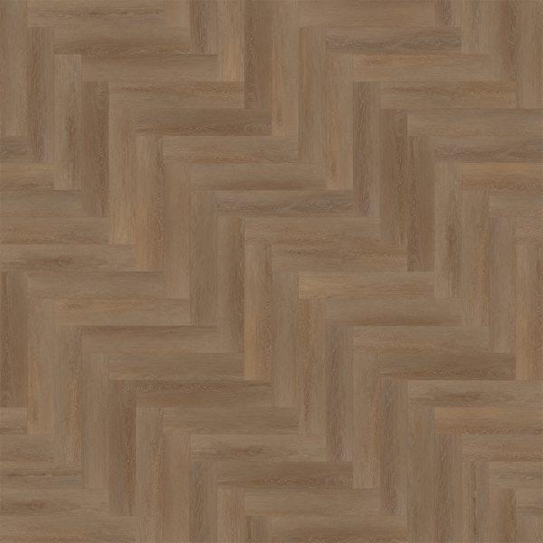 Visgraat Roasted 7013 PVC