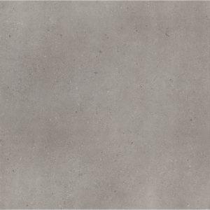 Composite XL Light Grey