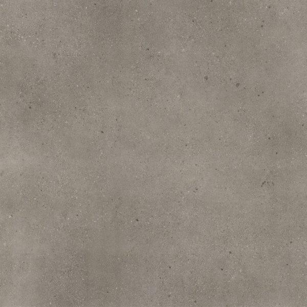 Composite XL Warm Grey