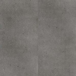 Composite XL Grey 2133