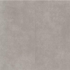 Basic XL Light Grey