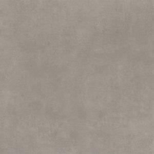 Basic XL Dark Grey