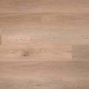 Lamett Tarn Clay PVC