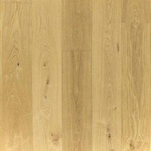 Solidfloor Heat Plank