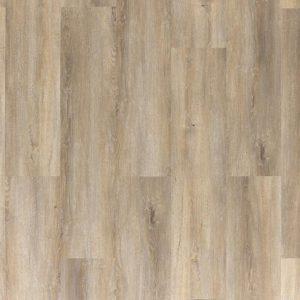 Solidfloor Basic Dark Oak
