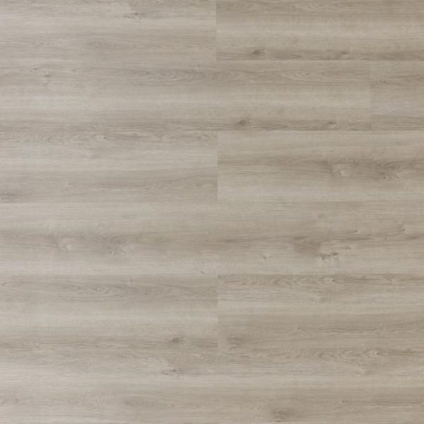 Solidfloor Basic Light Oak