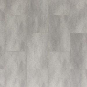 Solidfloor Loft Tile Stone