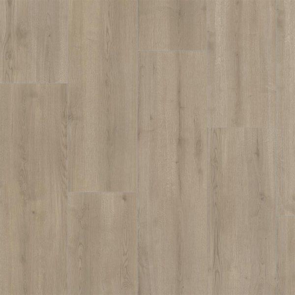 Floorlife Washington Zilver Eiken