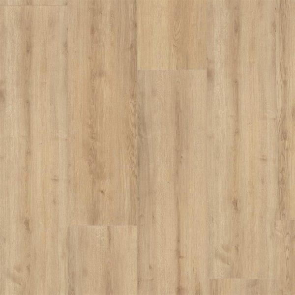 Floorlife Washington Platina Eiken