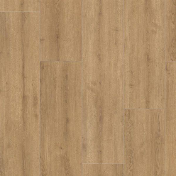 Floorlife Washington Goud Eiken