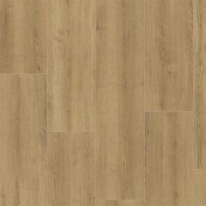 Floorlife Washington Brons Eiken