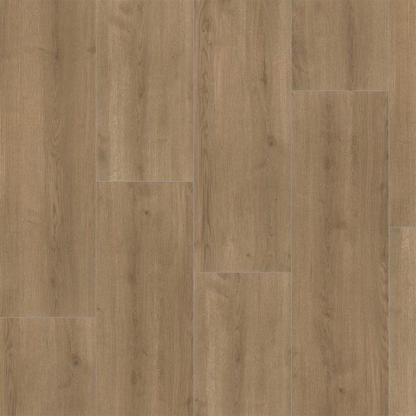 Floorlife Washington Titanium Eiken