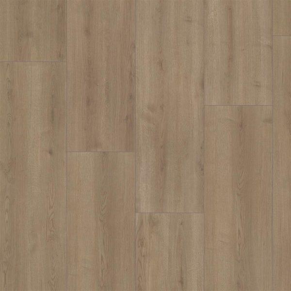 Floorlife Washington Grijs Eiken