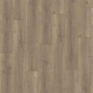 Floorlife Queens Grijs Bruin