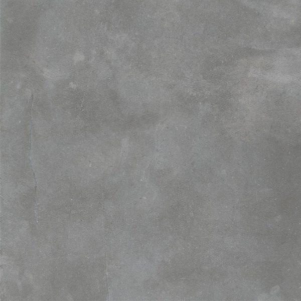 Ealing XL Grey