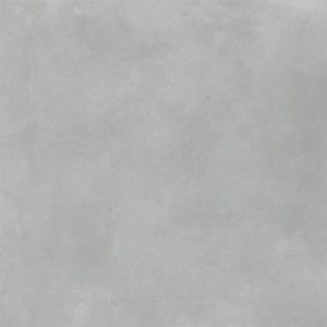 Ealing XL Light Grey