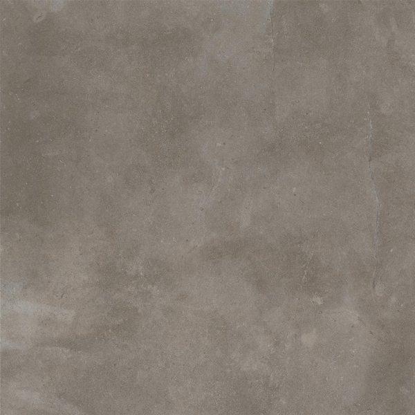 Ealing PVC Warm Grey