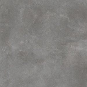 Ealing PVC Dark Grey