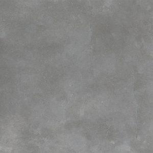 Ealing PVC Grey