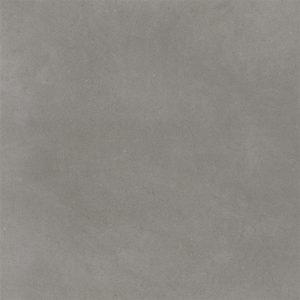 Peckham Light Grey PVC