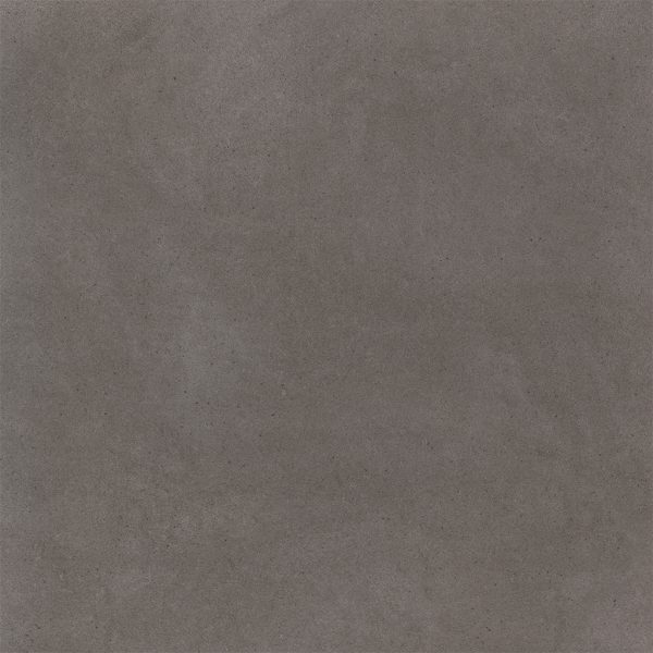 Floorlife Peckham Grey