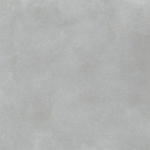 Floorlife Ealing Light Grey