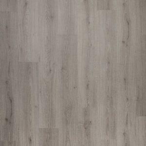 Trend Oak Grey Lutra 3126