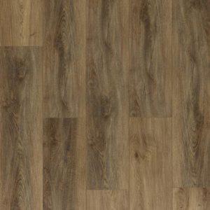 Solidfloor Loft Classic Oak