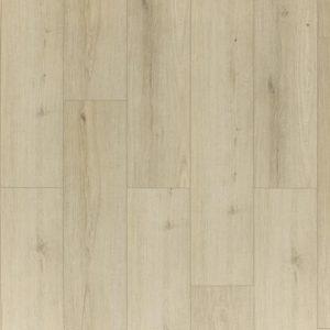 Solidfloor Loft Modern Oak