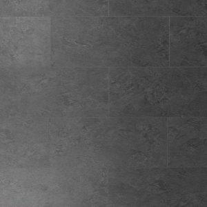 Solidfloor Loft Tile Slate
