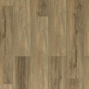 Solidfloor Loft Traditional Oak