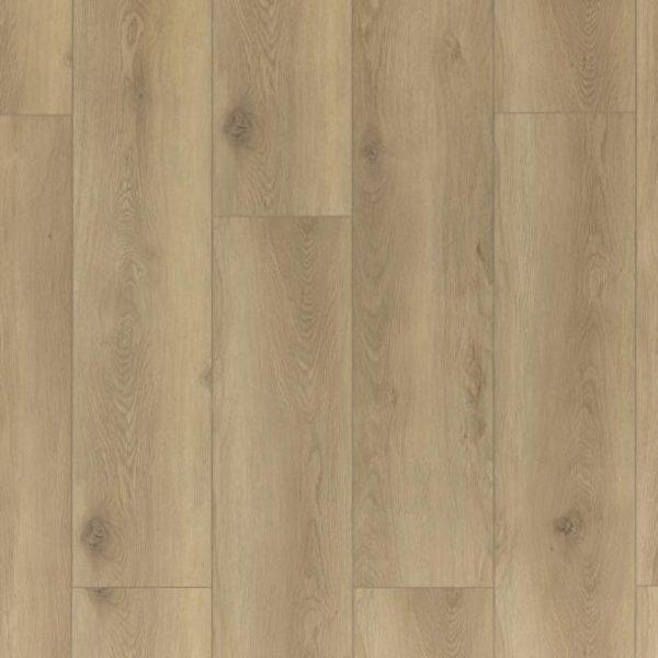 Solidfloor Mansion Dust Oak