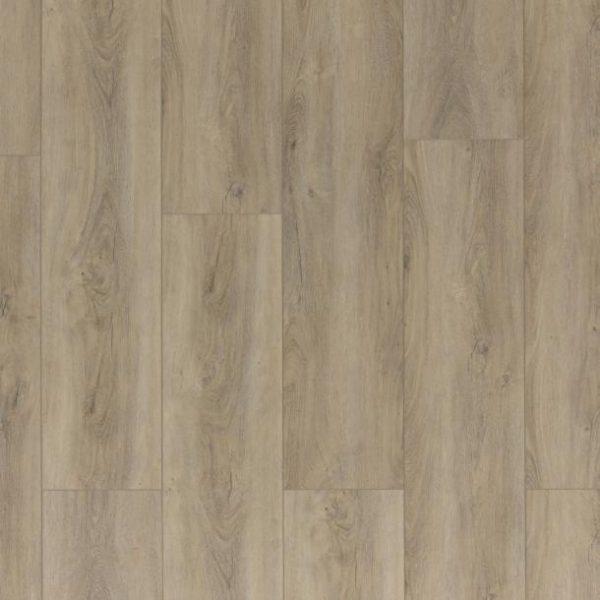 Solidfloor Mansion Sand Oak