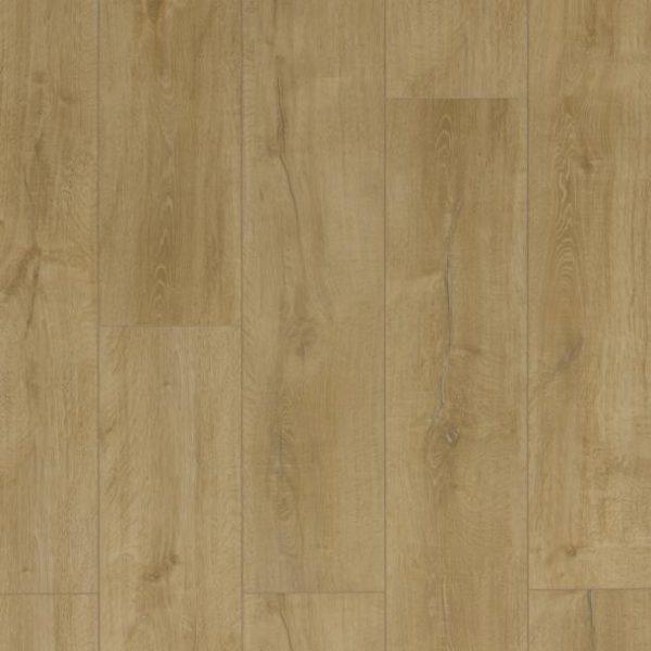 Solidfloor Mansion Warm Oak