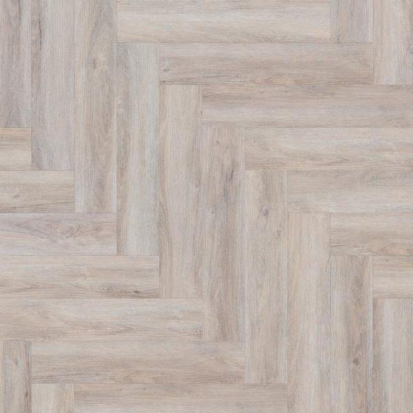 Solidfloor Mansion Sand Visgraat