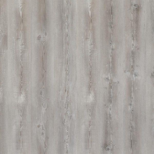 Floorlife Brixton Light Grey