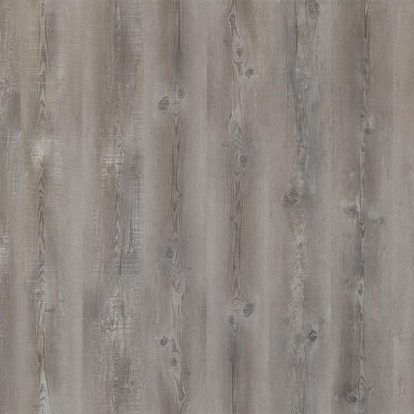 Floorlife Brixton Grey