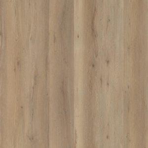 Leyton Natural Oak