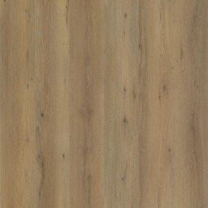 Leyton Dark Oak