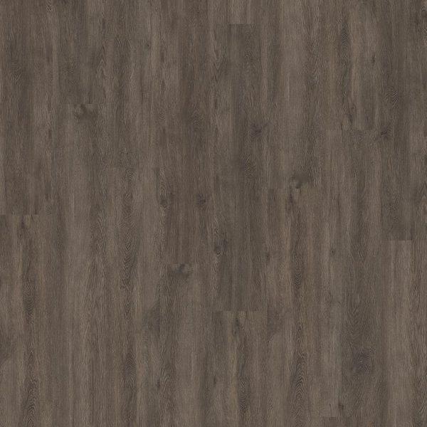 Floorlife Bankstown Dark Grey