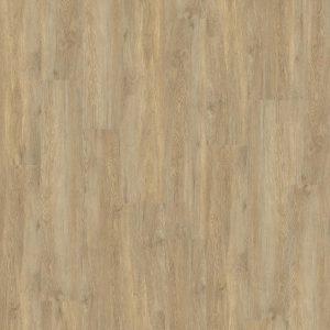 Floorlife Bankstown Natural Oak
