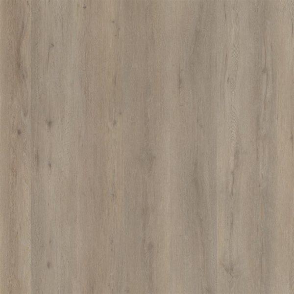 Leyton Light Oak 1820