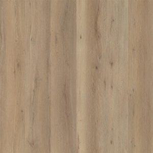 Floorlife Leyton Natural Oak