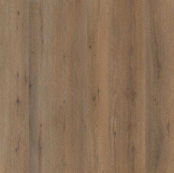 Floorlife Leyton Dark Oak