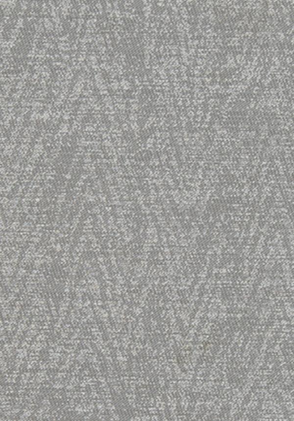 Woven L+ Herringbone 501