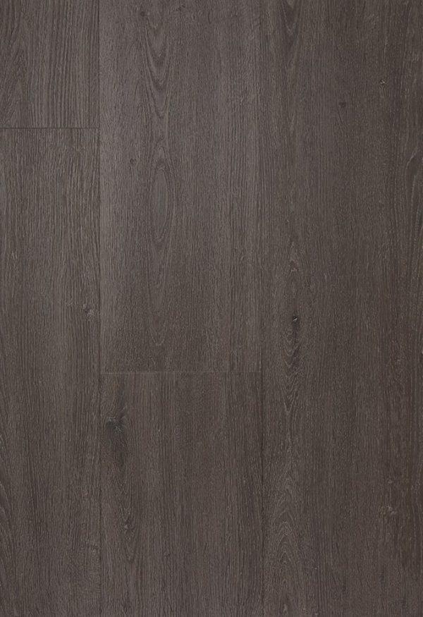 Style Register 7260-14 PVC