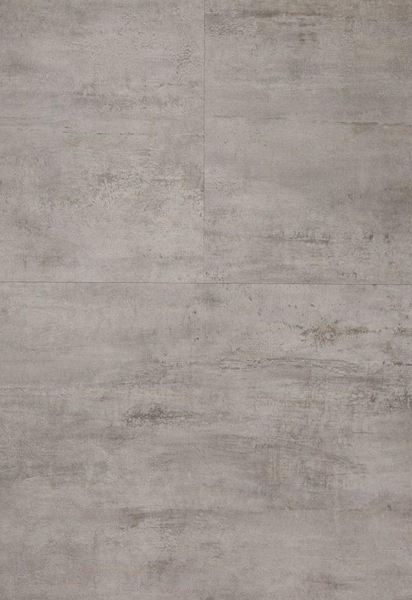 Style Stone TFD3398 PVC