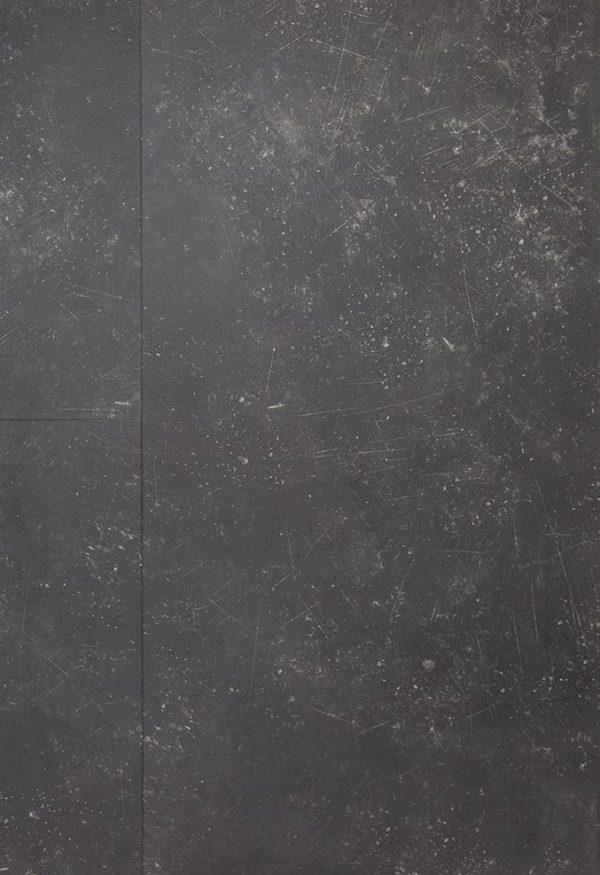 Style Stone GS641 PVC